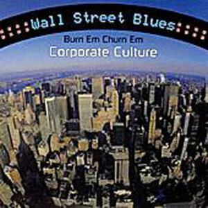 Corporate Culture 歌手頭像