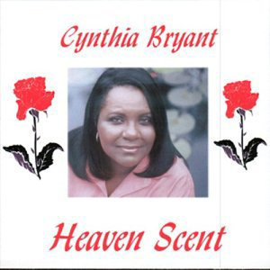 Cynthia Bryant 歌手頭像