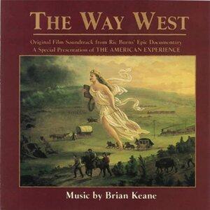 Brian Keane 歌手頭像