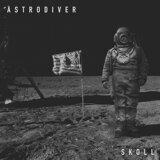 Astro Diver