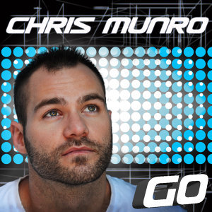 Chris Munro
