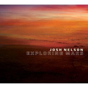 Josh Nelson 歌手頭像
