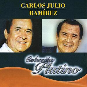 Carlos Julio Ramirez 歌手頭像