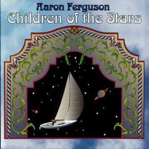 Aaron Ferguson 歌手頭像