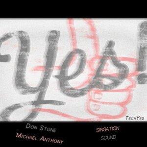Michael Anthony 歌手頭像