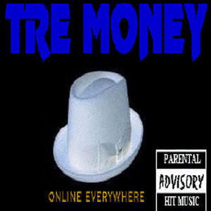 Tre Money