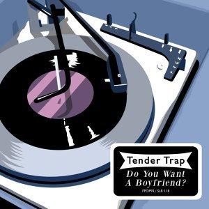 Tender Trap 歌手頭像