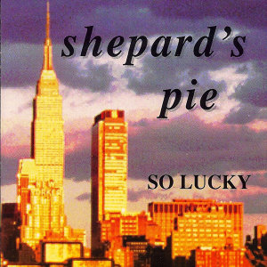 Shepard's Pie 歌手頭像