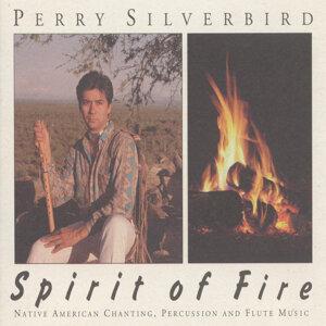 Perry Silverbird 歌手頭像