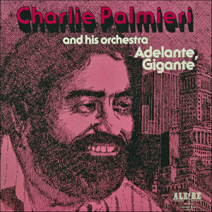Charlie Palmieri & His Orchestra 歌手頭像