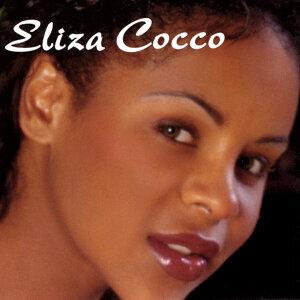 Eliza Cocco 歌手頭像