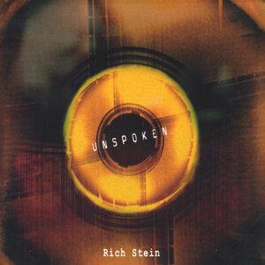 Rich Stein