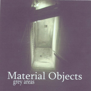 The Material Objects
