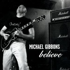 Michael Gibbons 歌手頭像