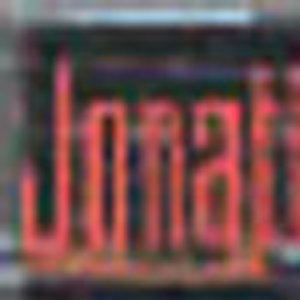 Jonathan M 歌手頭像