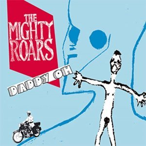 The Mighty Roars 歌手頭像
