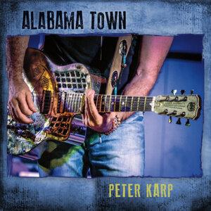 Peter Karp 歌手頭像