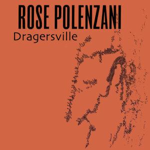 Rose Polenzani 歌手頭像