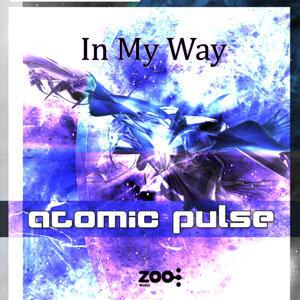 Atomic Pulse 歌手頭像