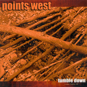 Points West 歌手頭像