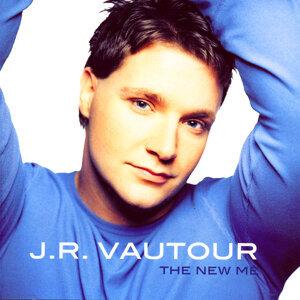 J R Vautour 歌手頭像