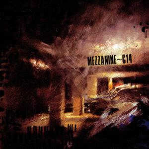 Mezzanine-C14