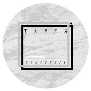 Tapes 歌手頭像