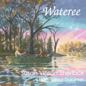 Susan Vinson Sherlock