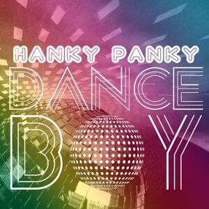 Hanky Panky 歌手頭像