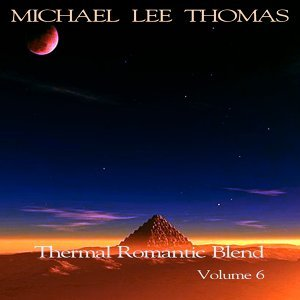 Michael Lee Thomas 歌手頭像