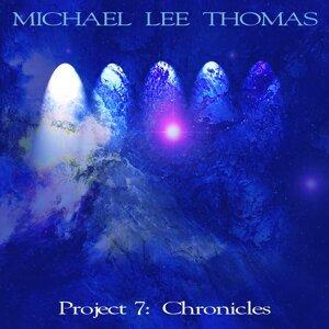 Michael Lee Thomas