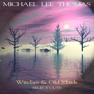 Michael Lee Thomas
