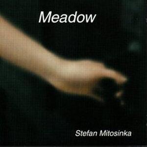 Stefan Mitosinka 歌手頭像