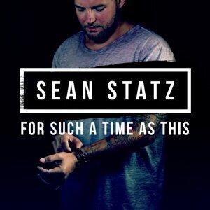 Sean Statz 歌手頭像