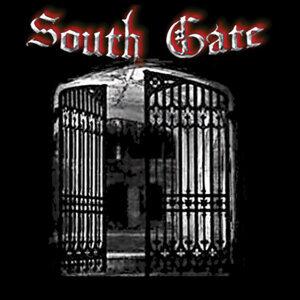 South Gate 歌手頭像