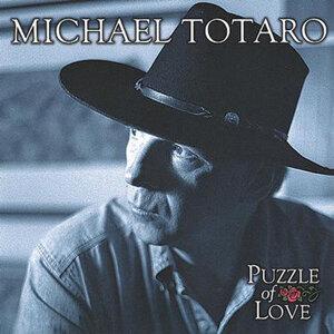 Michael Totaro