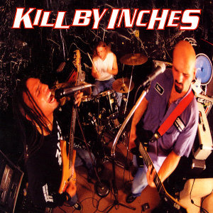 Kill By Inches 歌手頭像