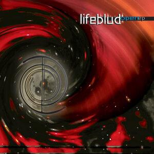 lifeblud 歌手頭像
