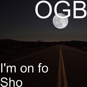 OGB 歌手頭像