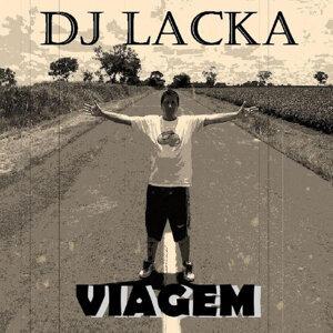 Dj Lacka 歌手頭像