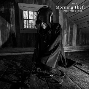 Morning Theft 歌手頭像
