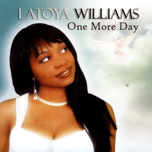 Latoya Williams