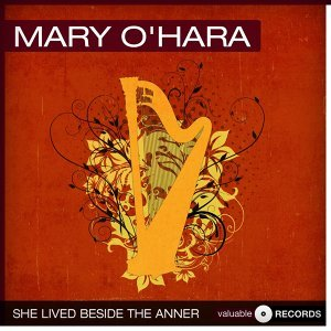 Mary O'Hara 歌手頭像