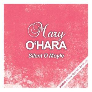 Mary O'Hara