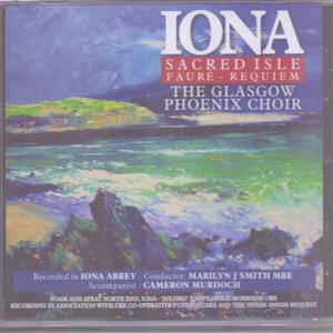 The Glasgow Phoenix Choir 歌手頭像