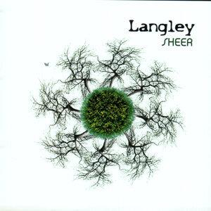 Langley 歌手頭像