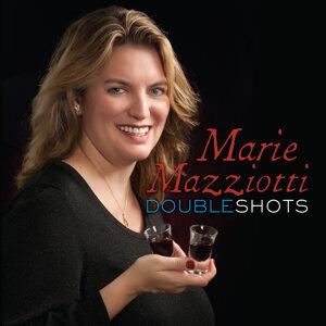 Marie Mazziotti 歌手頭像