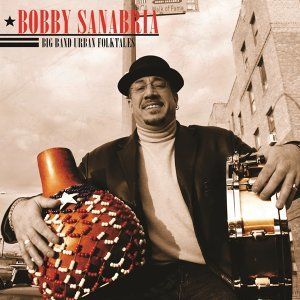Bobby Sanabria 歌手頭像