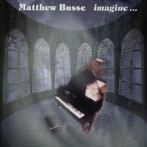 Matthew Busse 歌手頭像