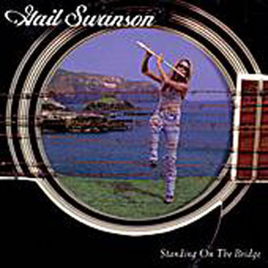Gail Swanson